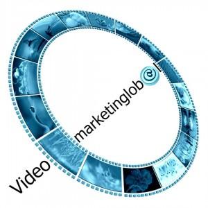 Logo Alejo Transp